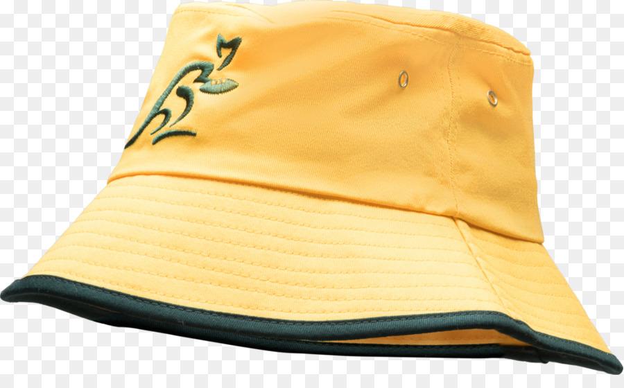Baseball cap Australia national rugby union team ASICS Australia national  cricket team - baseball cap ed02ea3f7401