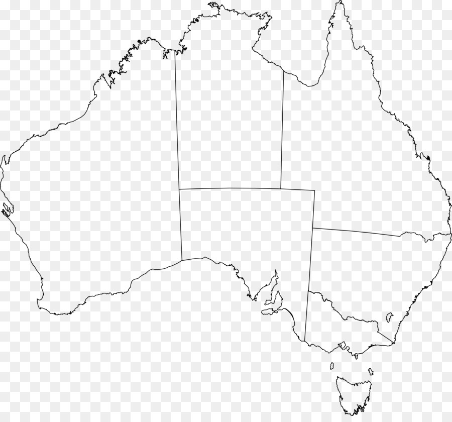 Australia Map Transparent.Dot Background Png Download 2400 2207 Free Transparent Australia