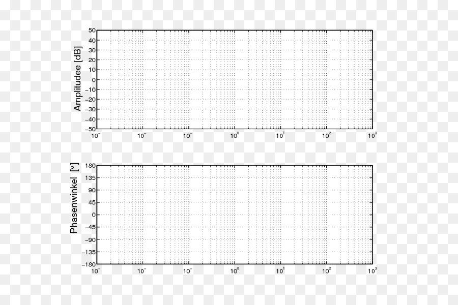 Bode plot circuit diagram line chart design png download 849600 bode plot circuit diagram line chart design ccuart Choice Image
