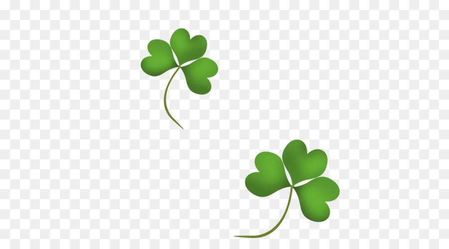 Ireland Shamrock Irish Rugby Bathtub Clover Trefle Png Download