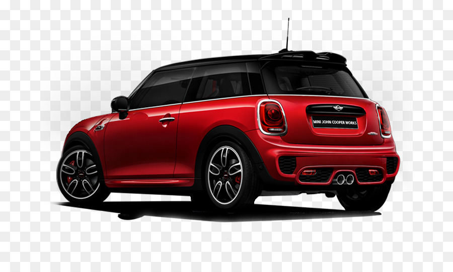 2016 Mini Cooper Mini Countryman Mini Coupé And Roadster Car Mini