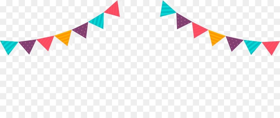 Birthday cake Anniversary Wish Happy Birthday - banderines ...