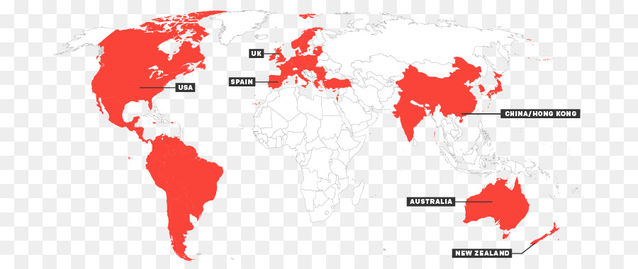 World map first world war earth asia pacific map 750376 world map first world war earth asia pacific map 750376 transprent png free download red map world gumiabroncs Image collections