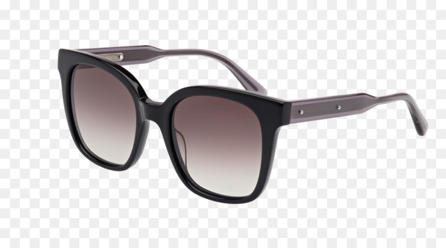 bfe75f136c Gucci Fashion design Guess Sunglasses - biomedic png download - 1000 536 - Free  Transparent Gucci png Download.