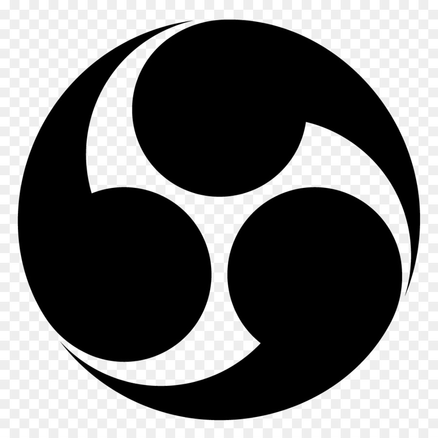 Comma Pictogram Urim And Thummim Ryukyu Kingdom Three Degrees Of