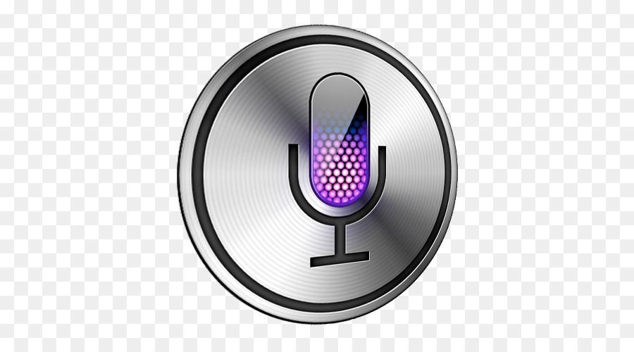 Siri Audio png download - 500*500 - Free Transparent Siri png Download