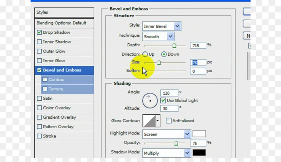 Illustrator Text png download - 1600*900 - Free Transparent