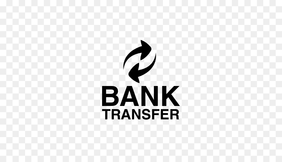 Wire Transfer Electronic Funds Bank Account Money