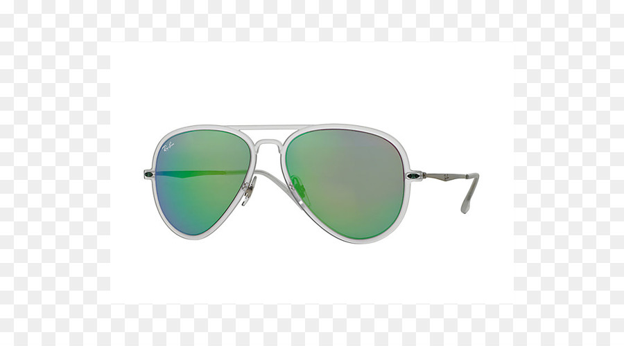 Ray Ban Aviator Light Ray II Penerbang kacamata hitam - Ray ban ... eabe252ce6