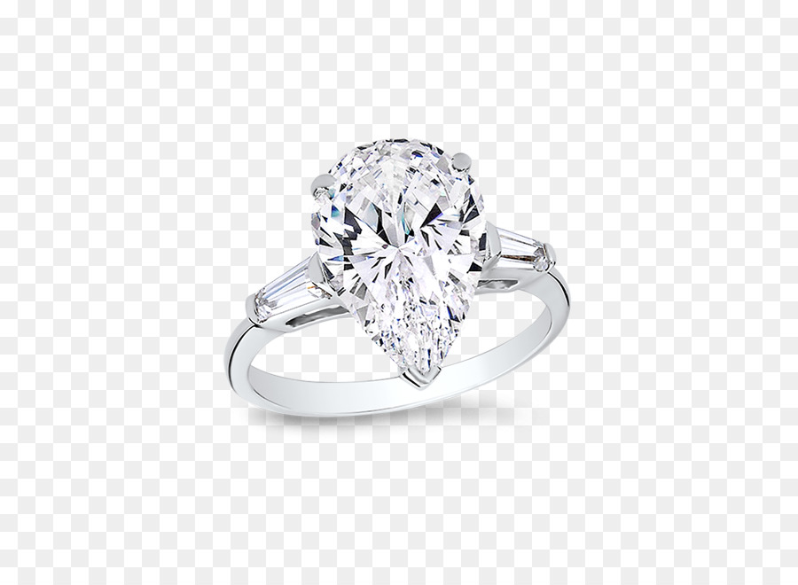 Wedding ring but this is better drop-42277