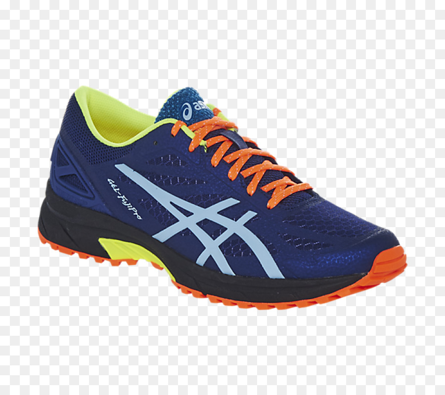 01c4c5fef ASICS Sneakers Adidas Basketball shoe - adidas png download - 800 800 - Free  Transparent ASICS png Download.