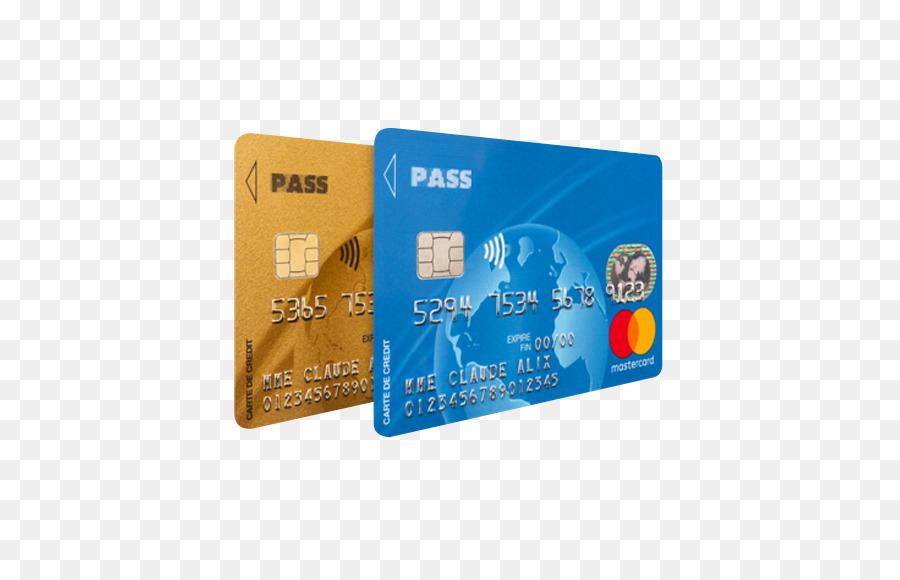 Carte Carrefour Prepayee.Carrefour Loyalty Program Payment Card Mastercard Walmart