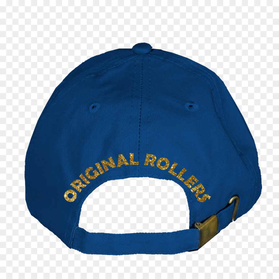 Baseball cap Chelsea F.C. Adidas Dark Blue Three stripes - baseball cap png  download - 1000 1000 - Free Transparent Baseball Cap png Download. c275b66a1f2