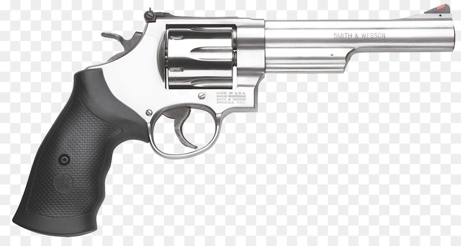 500 s w magnum smith wesson 44 magnum revolver magnum cartuccia