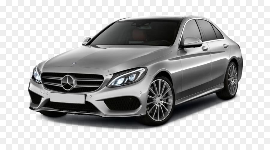 2016 Mercedes Benz C Cl 2017 2018 E Png 1200 643 Free