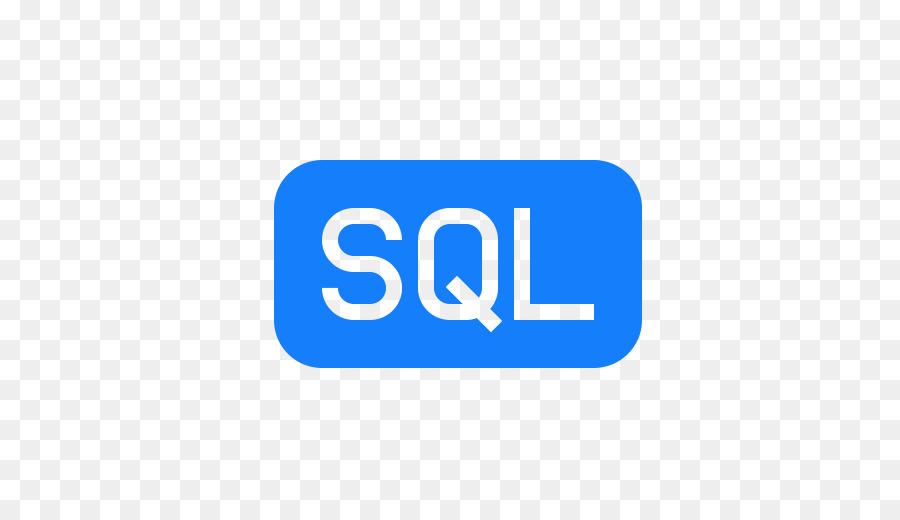 Sql Server Logo png download - 512*512 - Free Transparent