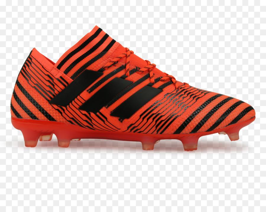 Bota de futbol Adidas Predator fútbol cornamusa zapatos PNG Descargar