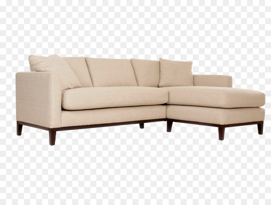Sofa Bed Couch Slipcover Chaise Longue Bed Png Download 1200 900