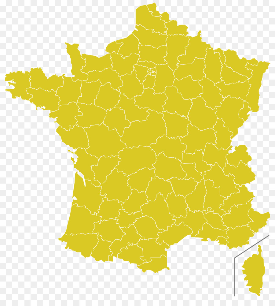 Map Of France Jura.Ain Aveyron Jura Indre Et Loire Departments Of France Aartsbisdom