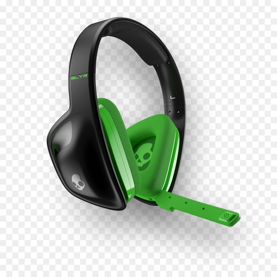 Xbox 360 Microphone Skullcandy Headphones Headset With Mic Free Download Wiring Diagrams Pictures Get