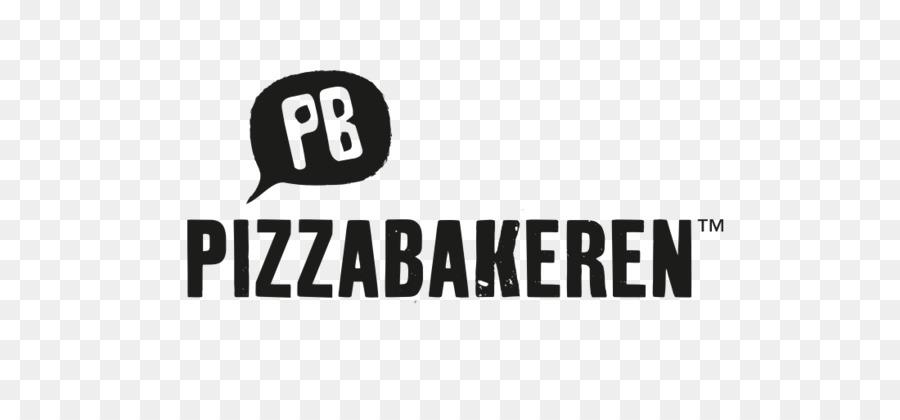 pizzabakeren fevik