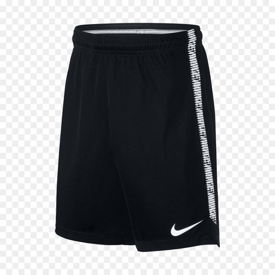 nike calcio abbigliamento