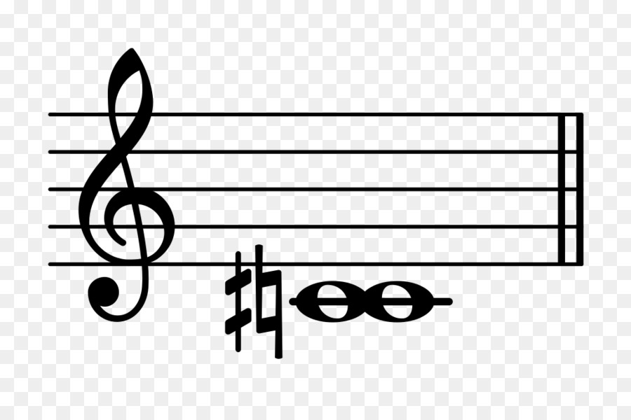 Augmented triad Major chord Diminished triad - musical note png ...