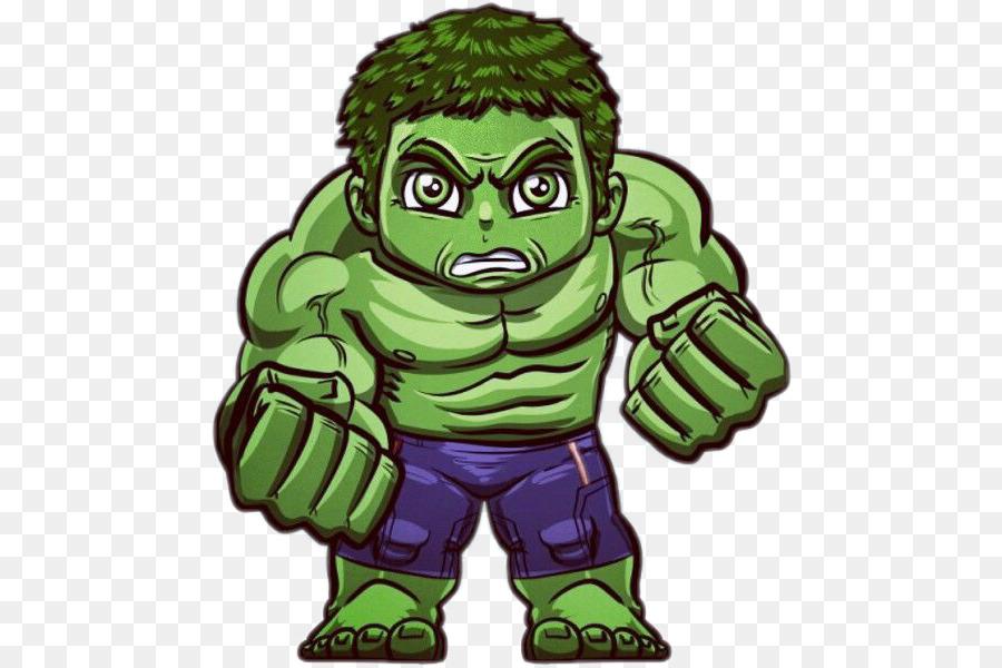 Hulk thor arte disegno dell universo marvel carcassa scaricare