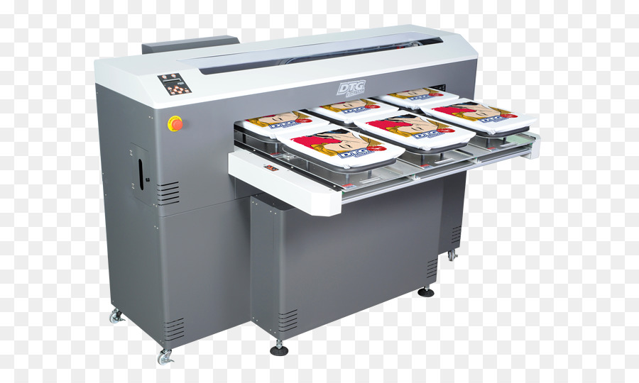 screen printing vs digital printing Screen vs digital printing at teetick, we understand how important the printing process is believe it or not, we are constantly obsessed with quality, quality and quality.