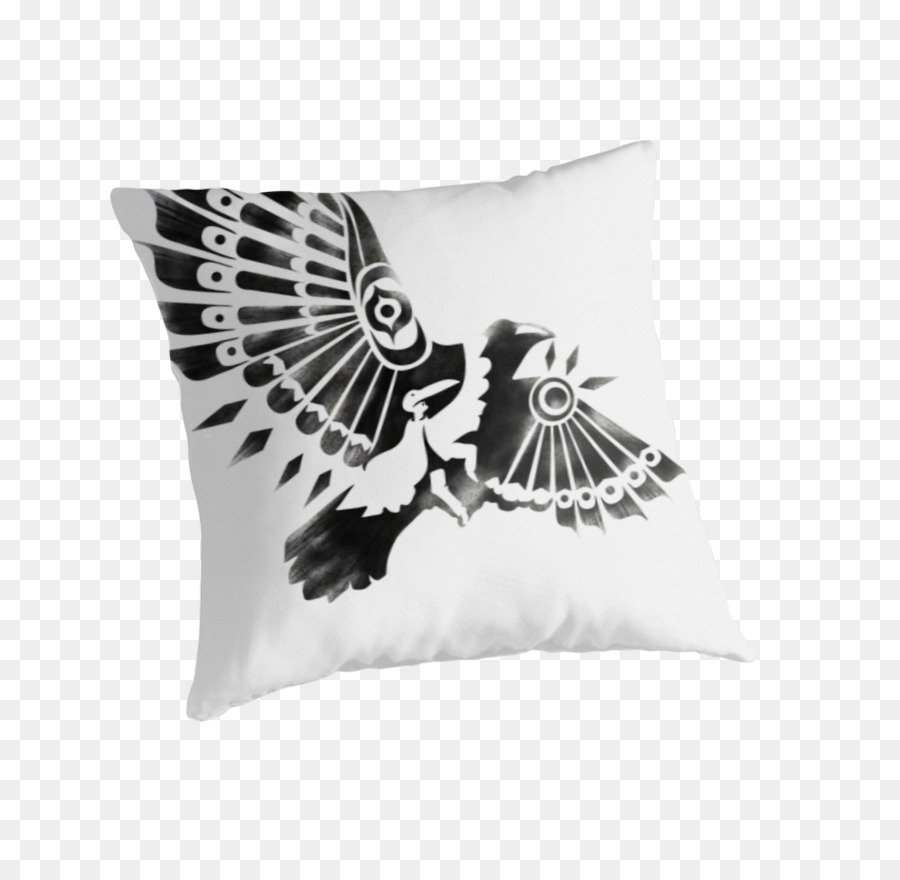 a9dec299a Native Americans In The United States, Tattoo, Art, Cushion, Throw Pillow  PNG