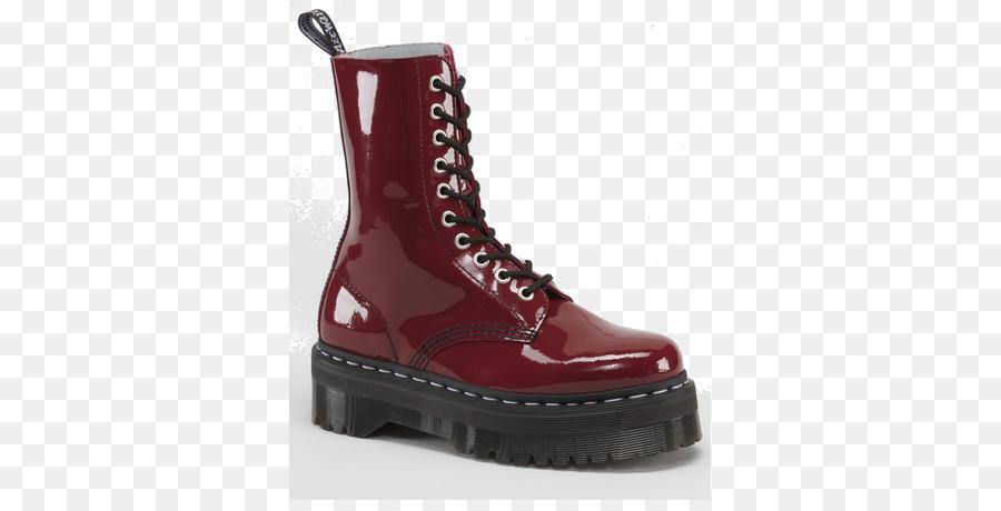 Dr. Martens Boot Clothing United Kingdom Clothing Adidas Adidas boot png png descargar 028501e - hvorvikankobe.website