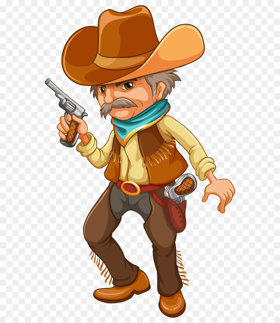 0faafe81b8a0f American frontier Cowboy - CowGirls png download - 613 1024 - Free ...