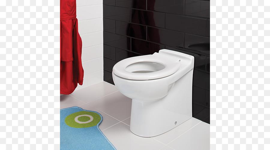 Toilet Bidet Seats Ceramic Plumbing Fixture Png