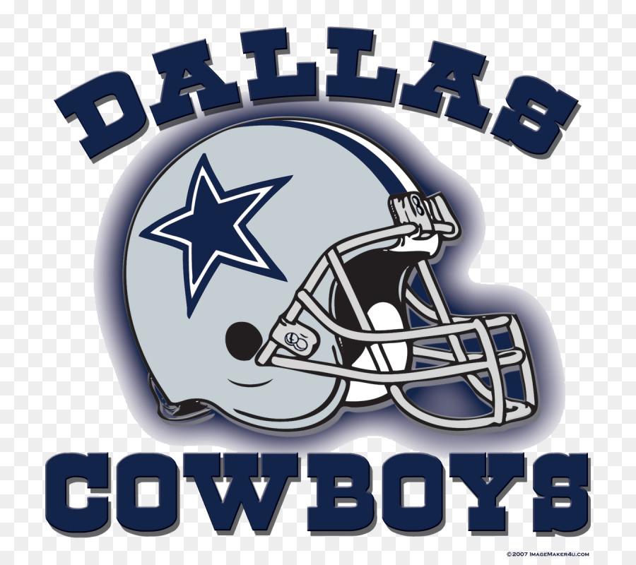 Dallas Cowboys Nfl Logo Clip Art Nfl Png Download 800800 Free