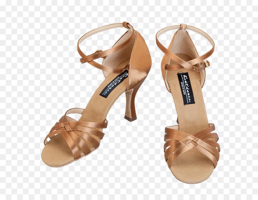 862417b21 Dancesport Shoe Mercari Ballroom dance - satin png download - 700 ...
