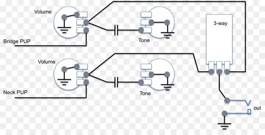 Enjoyable Wiring Diagram For Es 335 Wiring Diagram Tutorial Wiring Database Ilarigelartorg