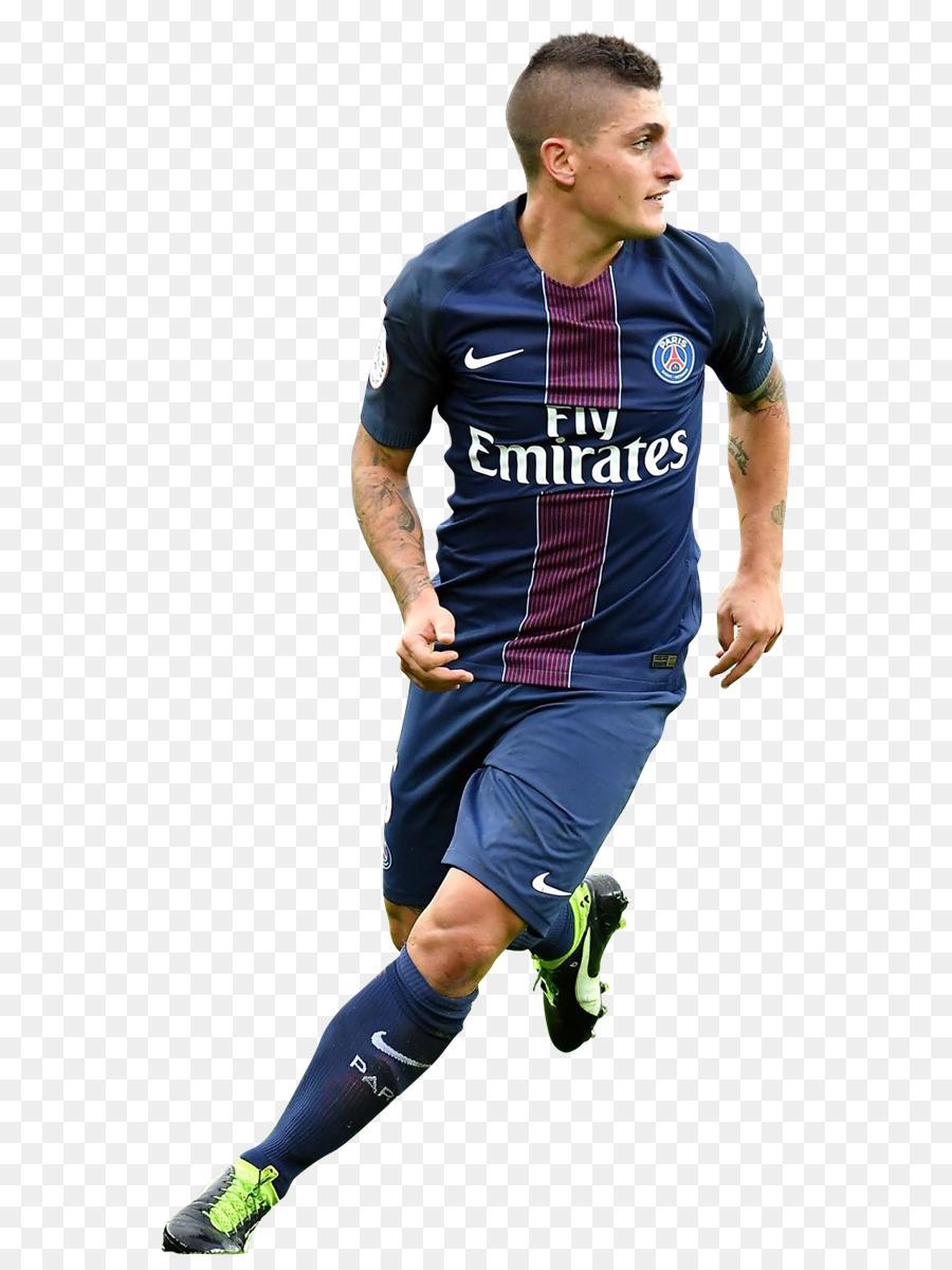 b90e93ccf Eden Hazard Soccer player Football Clip art - football png download -  621 1200 - Free Transparent Eden Hazard png Download.
