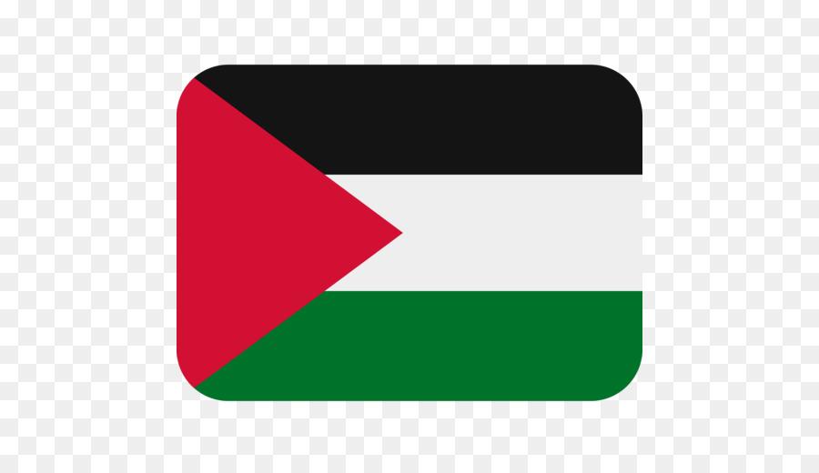 Rainbow Flag png download - 512*512 - Free Transparent Emoji