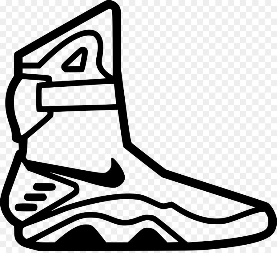 Chaussure Mag Nike Max Téléchargement Jordan Air dtrqwOr