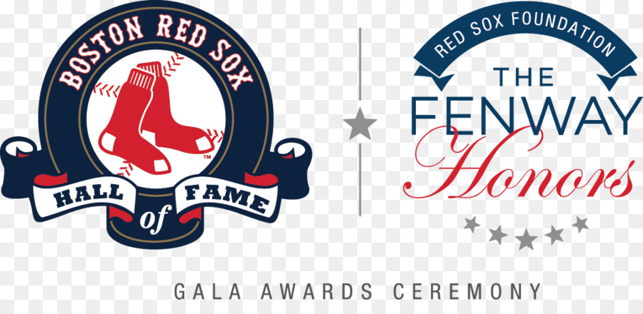 Boston Red Sox Hall Of Fame National Baseball Hall Of Fame And