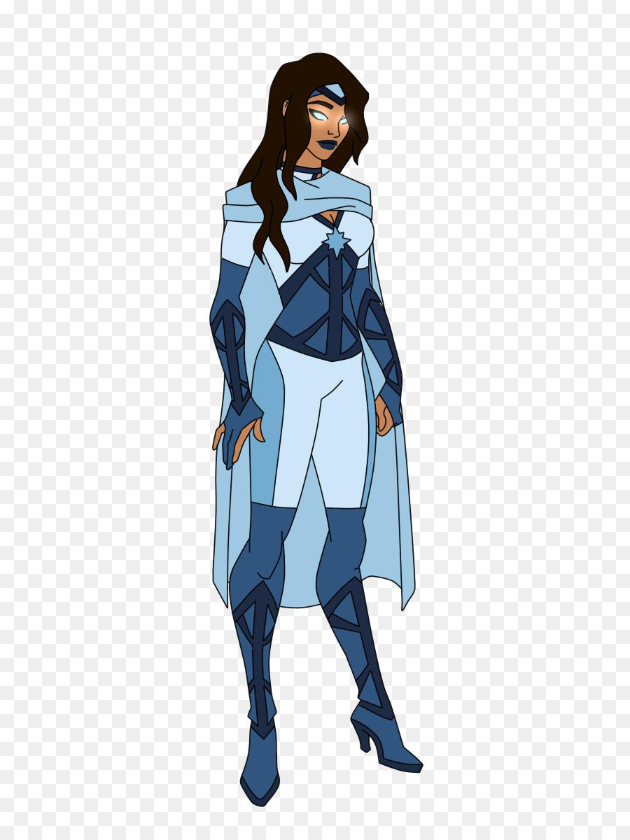 costume superhero drawing deviantart female superhero png download