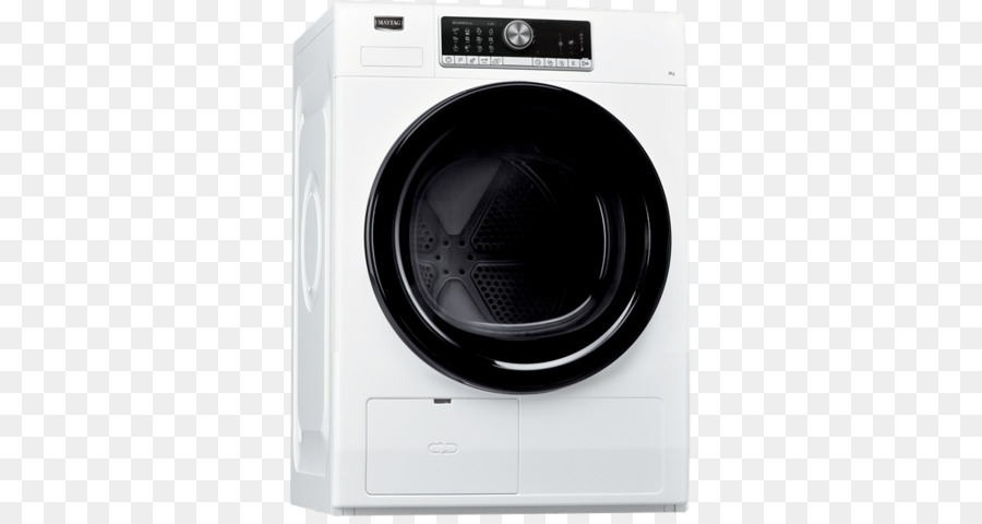 Clothes Dryer Heat Pump Home Liance Whirlpool Corporation Maytag Tumble Png 1200 630 Free Transpa