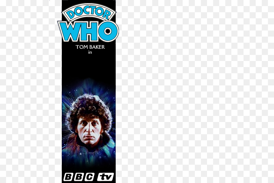 Doctor Who Shada Big Finish Productions Template Keep case - tom ...