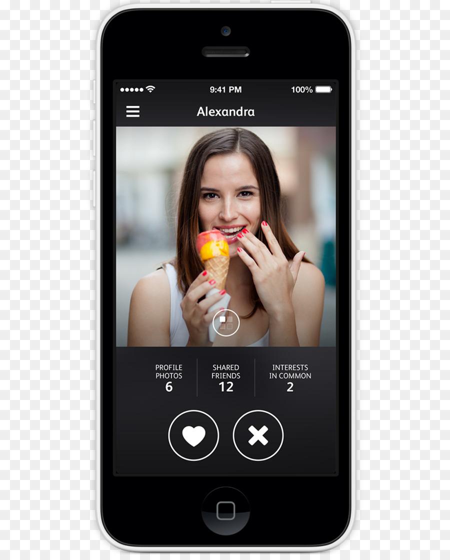 знакомства на мобильный телефон
