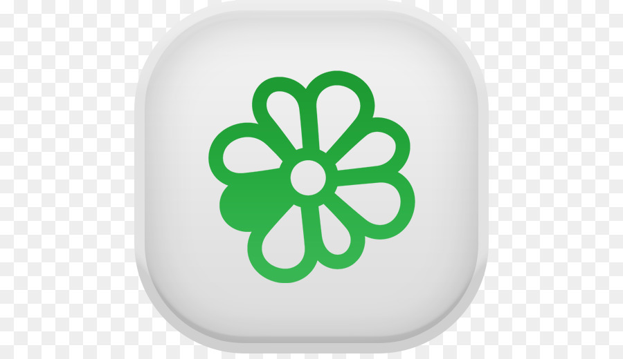 Program for communication icq 8. 3. 7317 free download.