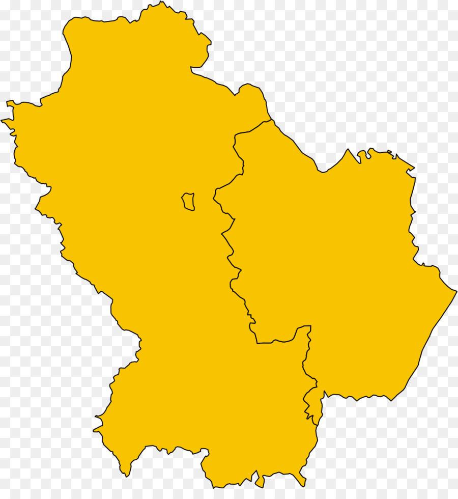 Potenza Regions Of Italy Matera Apulia Pouilles Et Basilicate