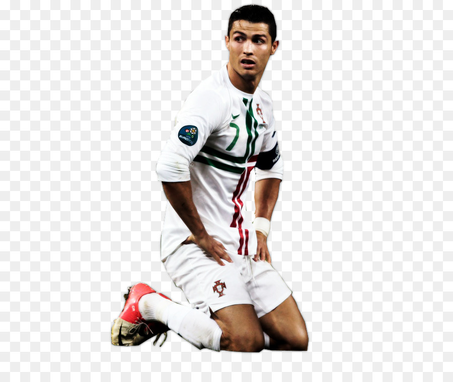 Cristiano Ronaldo 2018 World Cup Football Jersey - cristiano ronaldo png  download - 545 752 - Free Transparent Cristiano Ronaldo png Download. ddfa6c195