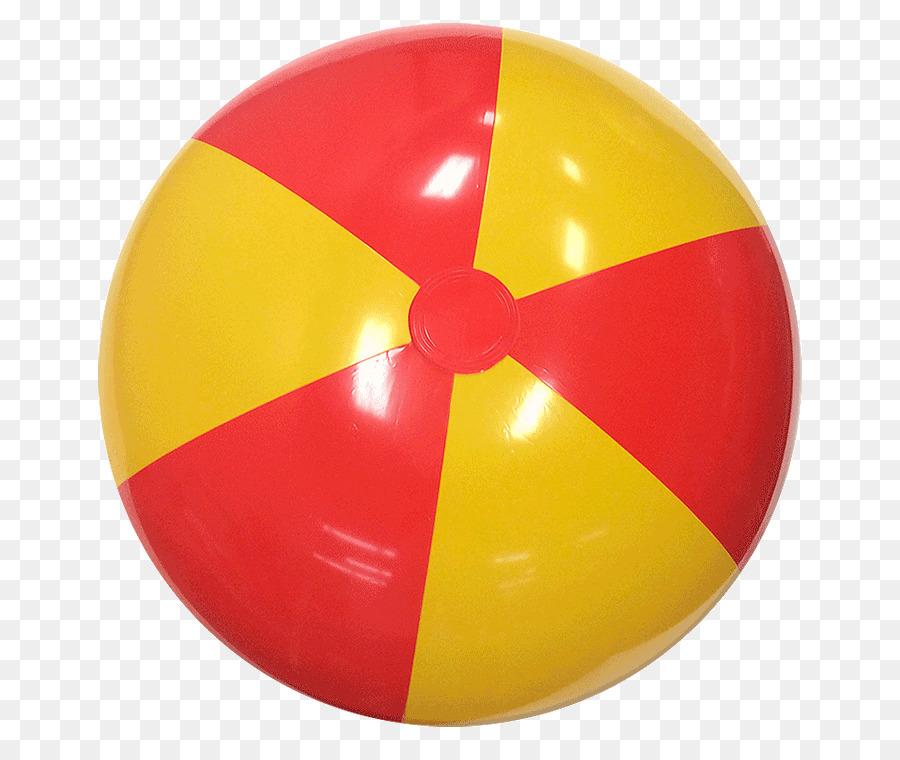 Футбольные умбро тренер нео футбольный мяч красный мяч png.