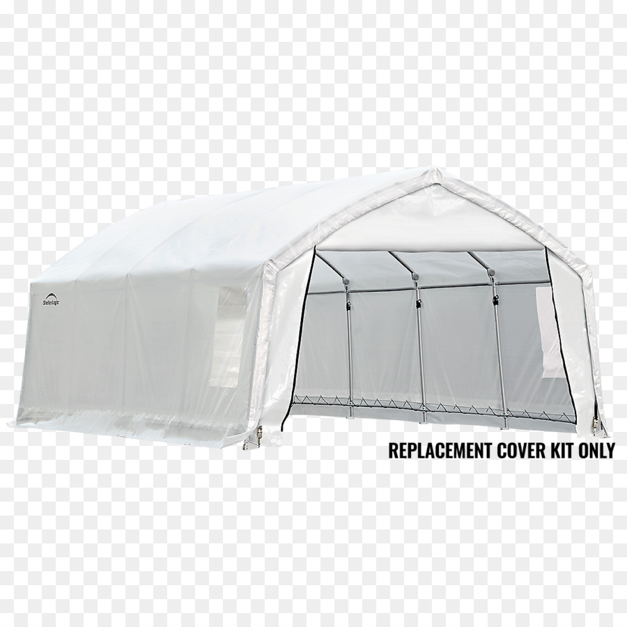 Canopy Shelter Logic Garage-in-a-Box ShelterLogic AccelaFrame HD Shelter Tent - canopy png download - 1100*1100 - Free Transparent Canopy png Download.  sc 1 st  KissPNG & Canopy Shelter Logic Garage-in-a-Box ShelterLogic AccelaFrame HD ...