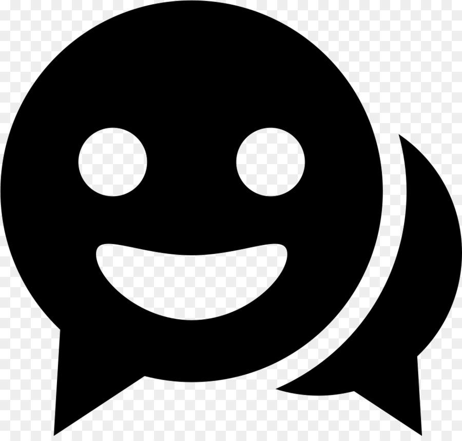 Speech Balloon Symbol Text Symbol Png Download 981928 Free